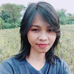 Ulfatun Hasanah picture