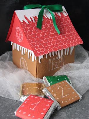 calendrier-de-avent-enfant-maison-carton-chocolat