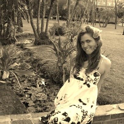 Nicole Lapointe Photo 23