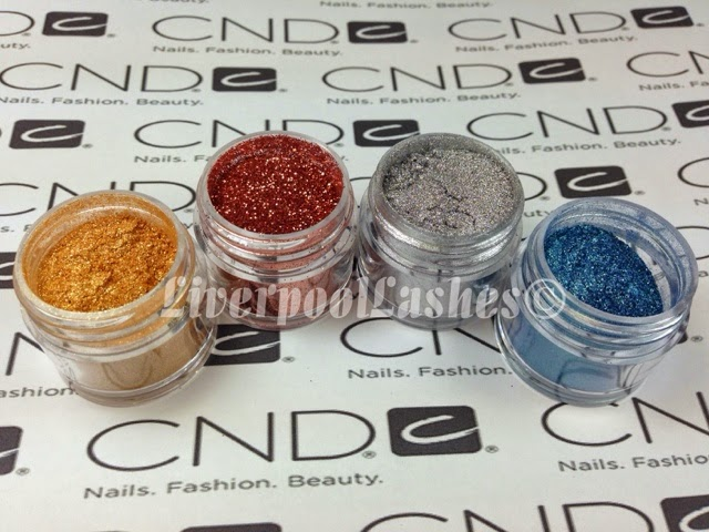 liverpoollashes new shellac gilded dreams collection pro beauty blogger chiffon twirl grand gala dazzling dance additives