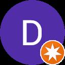 Dirtdriver