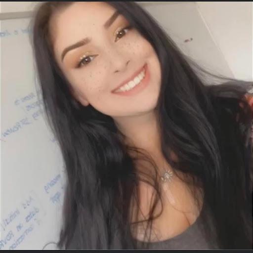 Alyssa Deleon