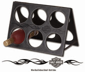 https://lh5.googleusercontent.com/-ZqIVU-_WBIA/UcykgcI_LMI/AAAAAAAAEmc/FdkSPyGKKCw/w170-h144-no/casier+vin+simili+cuir+hd.jpg