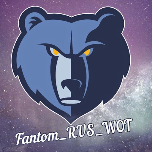 Fantom RUS