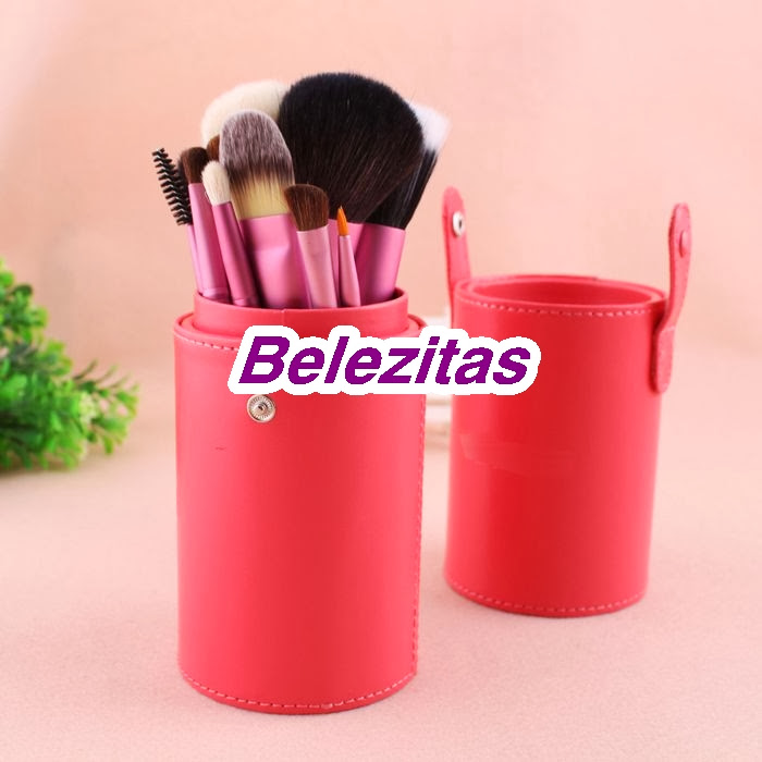 lh5.googleusercontent.com/-ZqU_aRB0MOE/UhqYMI5rijI/AAAAAAAAJzo/y8gp4Ft5csM/s700-no/13+PCS+Powder+Blush+Goat+Hair+Makeup+Brush+Cosmetic+Brushes+Set+With+Case2.jpg