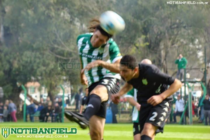 DANIEL FLACO BILOS