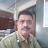 ramesh k avatar image