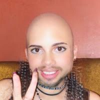 Samara James's avatar