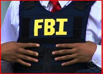 Espionaje en tiempo real, máxima prioridad para el FBI este 2013