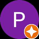 Pat b.,AutoDir