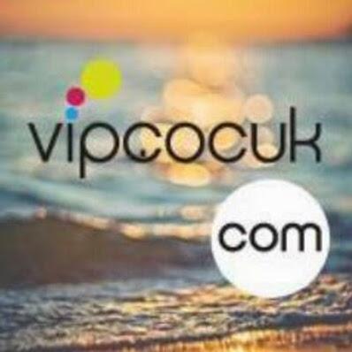 vipcocuk.com  Google+ hayran sayfası Profil Fotoğrafı