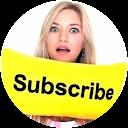 YouTube Trend