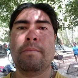 Boris Mendoza Photo 16