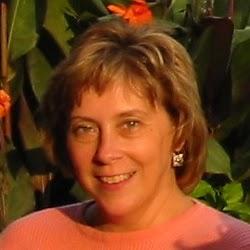 Rhonda Cole