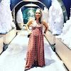 Jenifer Hernandez