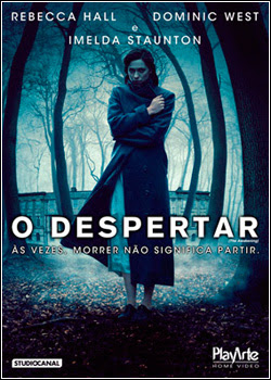 Download O Despertar – AVI Dual Áudio + RMVB Dublado
