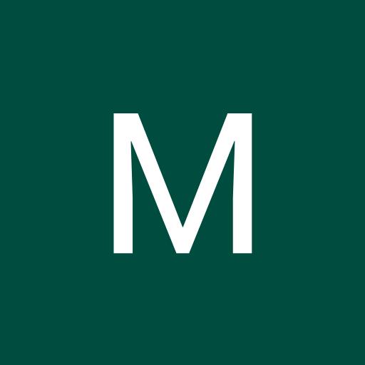 Marko Pirc's avatar