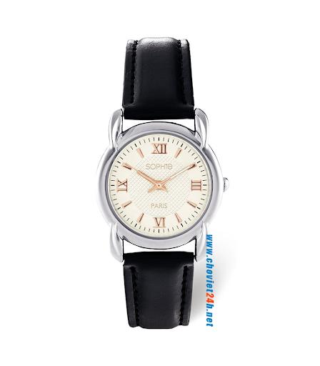 Đồng hồ nữ Sophie Alondra - WPU340
