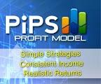 Pips Profit Model Scam