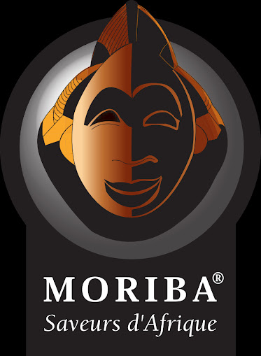 Moriba