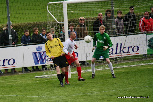21-SSS'18 Volharding overloon 07-04-2012 (21).JPG