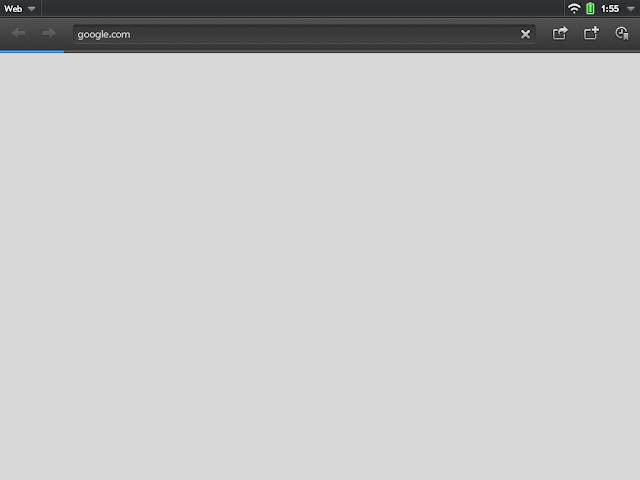https://lh5.googleusercontent.com/-ZsjdxjLNLyQ/TiXcP5jMSyI/AAAAAAAAWr4/IHQf5y_a0vU/s640/browser_2011-19-07_135500.png