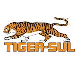 Tiger-Sul - Closing Delayed Until 12/17