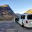 Keith Davidson avatar image