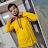 Atif Mohammed avatar image