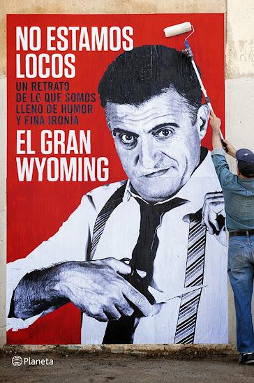 Gran Wyoming