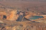 Vegas Area Flight - 12072012 - 035