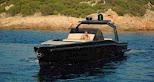 MAORI Yachts? YES! Something new and