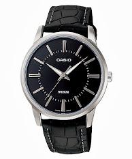 Casio Standard : AW-80V