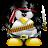J Kenney avatar image