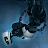 Nat K avatar image
