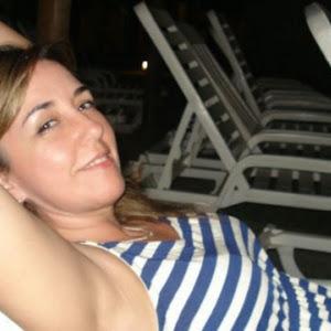 Foto del perfil de Veronica Paola Marchissio