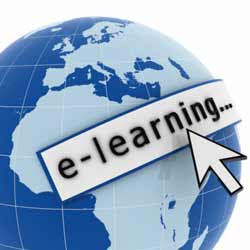 Educación Online, un negocio rentable y al alcance de todos