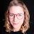Kristen Whiteford avatar image