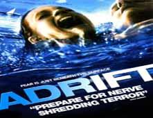 فيلم Open Water 2 Adrift