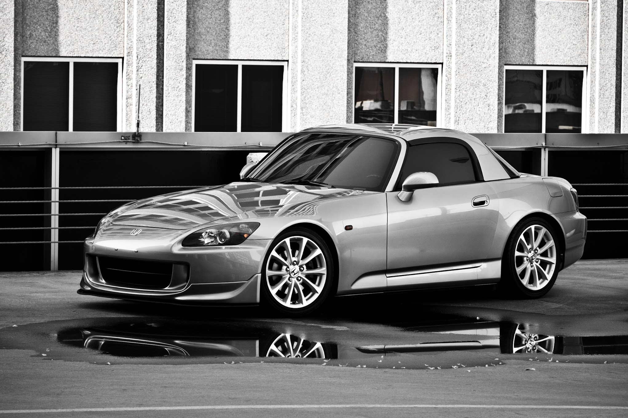Part Ii Of What Got It All Started S2000 Obsessed