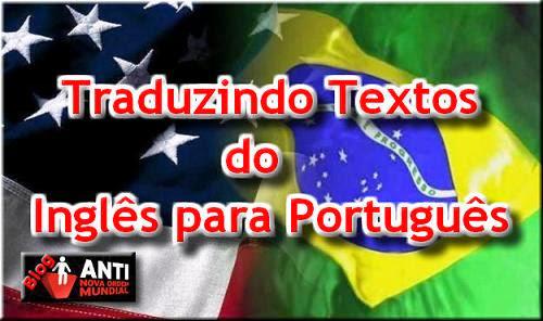 [Imagem: traduzindo_ingles_portugues.jpg]