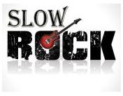 Kumpulan Daftar Lagu Slow Rock Barat Terbaik dan Enak Didengar Tahun 2000-Sekarang