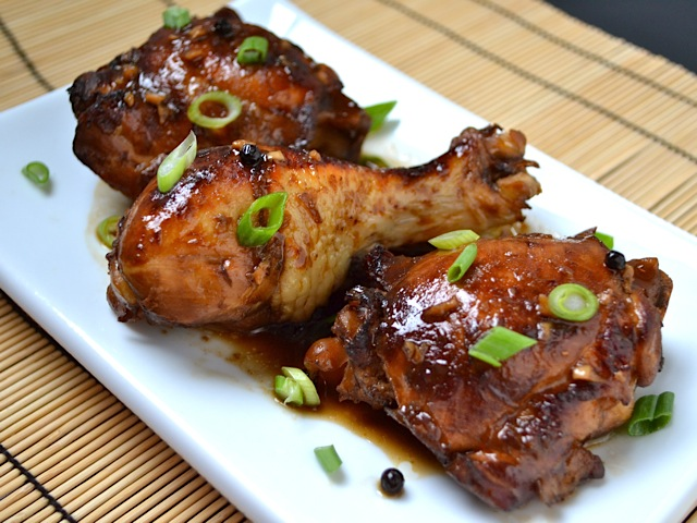 Chicken%252520Adobo%252520plate.jpg