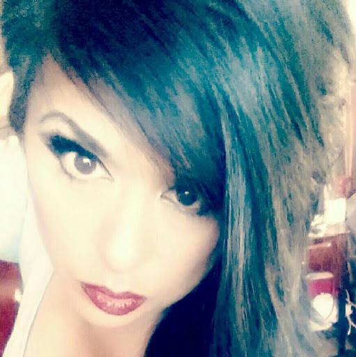 Annette Mendez Photo 19