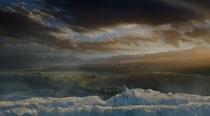 Game of Thrones Saison 3 йpisode 6