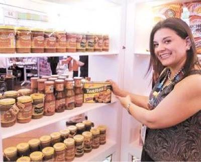 Manufexport 2012 formaliza negocios de exportación