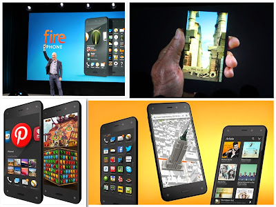 My Thoughts on Technology and Jamaica: US$199 Amazon Fire