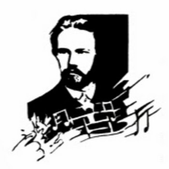 Tchaikovsky Competition about, contact, photos