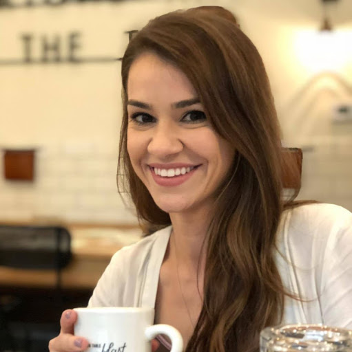 Liz Lewis