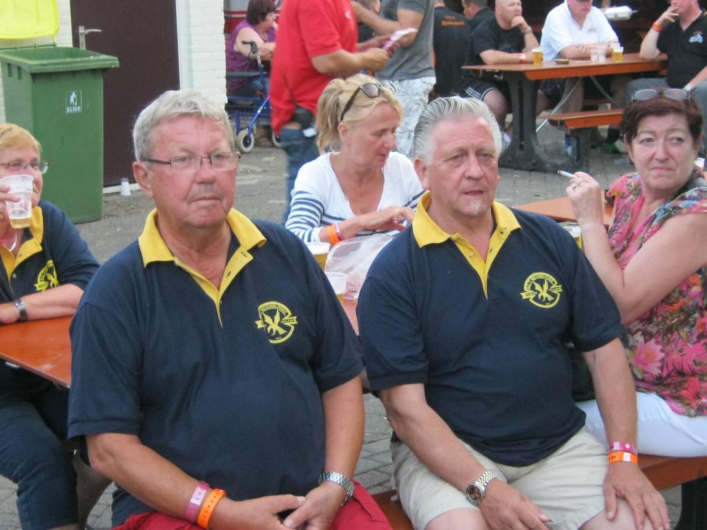 24 Uurs Solexrace Heeswijk-Dinter 634.jpg